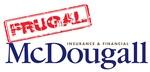 McDougall Insurance & Financial