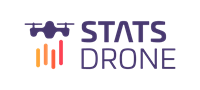 StatsDrone Inc
