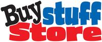 Buy Stuff Store