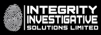 Integrity Investigative Solutions Limited