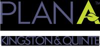 Plan A Kingston & Quinte