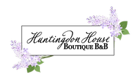 Huntingdon House Boutique B&B