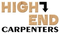 High End Carpenters