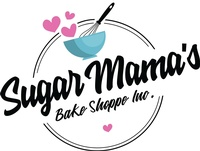 Sugar Mama's Bake Shoppe Inc.