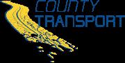 County Transport