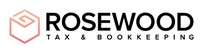 Rosewood Tax & Bookkeeping