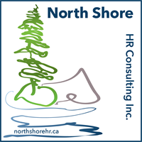North Shore HR Consulting Inc. - Peterborough