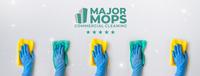 Major Mops