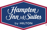 Hampton Inn & Suites Belleville ON