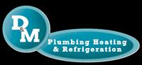 D & M Plumbing Heating & Refrigeration