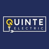 Quinte Electric