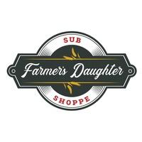 Farmer's Daughter Sub Shoppe