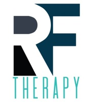 Right Fit Therapy