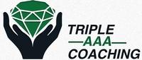 Triple AAA Coaching