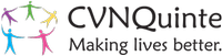 Community Visions & Networking Quinte