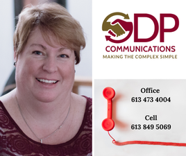 SDP Communications