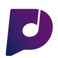 Pinnacle Music Studios