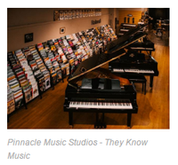 Gallery Image Pinnacle%20Music.PNG