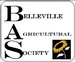 Belleville Agricultural Society