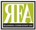 RFA Planning Consultant Inc.