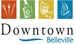Belleville Downtown Improvement Area
