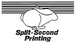 Split-Second Printing