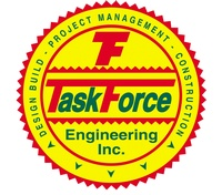 TaskForce Engineering Inc.