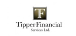 Tipper Financial Services Ltd.