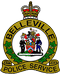 Belleville Police Service