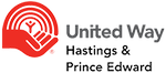 United Way Hastings & Prince Edward
