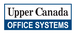 Upper Canada Office Systems