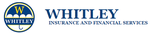 Whitley Insurance & Financial Services O/B Doug Whitley Insurance Brokers Limited