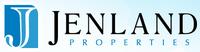 Jenland Properties