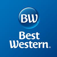 Best Western - Williams Hotels