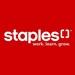 Staples Business Depot