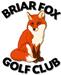 Briar Fox Golf & Country Club