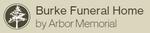 Burke Funeral Home