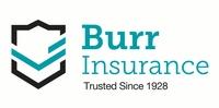 Burr Insurance Brokers Ltd.