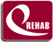 Quinte & District Rehabilitation Inc.