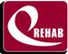 Quinte & District Rehabilitation Inc.