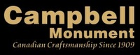 Campbell Monument Co. Ltd.