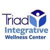 Triad Integrative Wellness Center, Inc