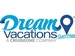 DreamVacations