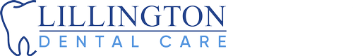 Gallery Image FFF_Lillington%20Dental%20Care_LO.png