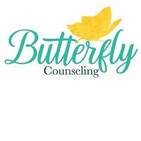 Butterfly Counseling
