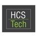 HCS Tech