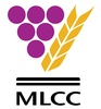 MANITOBA LIQUOR CONTROL COMMISSION