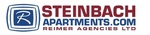 REIMER AGENCIES LTD/STEINBACH APARTMENTS.COM