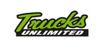 TRUCKS UNLIMITED INC