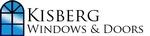 KISBERG WINDOWS AND DOORS